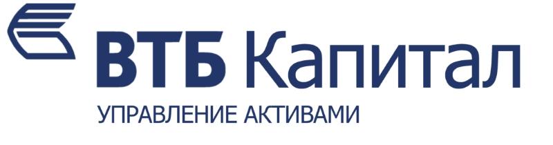 ВТБ Управление активами ПИФы