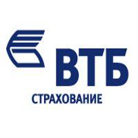ВТБ Страхование МВД в 2017 году