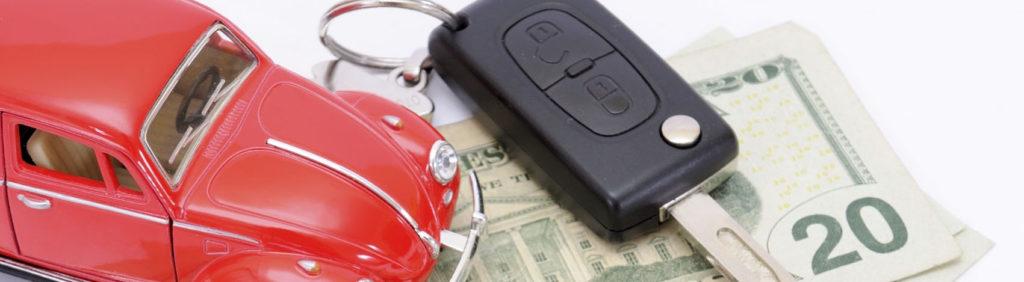 ВТБ 24 автокредит с государственным субсидированием